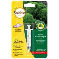Solabiol BUXatrap Buxus monitoringval Navulverpakking 1st