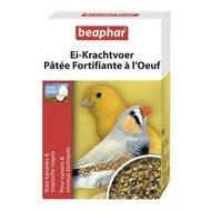 Beaphar Kraftfutter Kanarien & Tropische Vögel