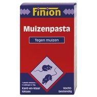 Finion Muizenpasta 2 Pads + 1 Lokdoos