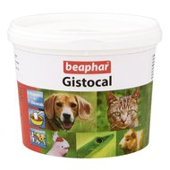 Beaphar Gistocal Pot 500gr