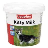 Beaphar Kitty Milk 500gr