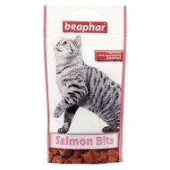 Beaphar Malt Bits Zalm 35gr