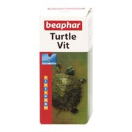 Beaphar Turtle Vit 20ml