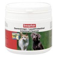 Beaphar Darmreiniger hond / kat 200gr