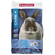 Beaphar Care+ konijn Super Premium 10kg