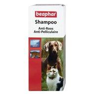 Beaphar Rosen Shampoo 200ml