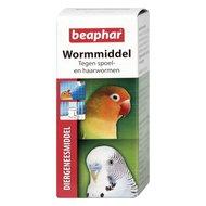 Beaphar Wormmiddel Worminal 10ml