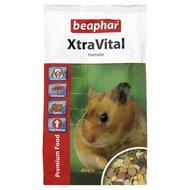 Beaphar Xtravital Hamster 500gr