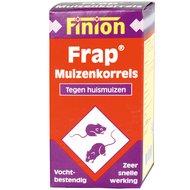 Finion Frap + Lokdoosje 25gr