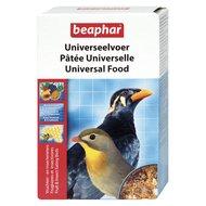 Beaphar Universeelvoer Vogelvoer