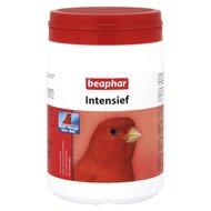 Beaphar Pigmentverstärker Intensiv Rot Vögel Rot