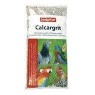 Beaphar Calcargrit 2,5kg