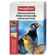Beaphar Universeelvoer 1kg