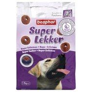 Beaphar Super Lekker Hondensnack 1kg