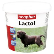 Beaphar Lactol Puppy Milk 1kg