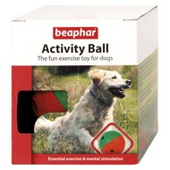 Beaphar Activity Ball