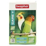 Beaphar Care+ Grote en Middelgrote Parkieten 500gr
