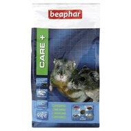 Beaphar Care+ Dwerghamster