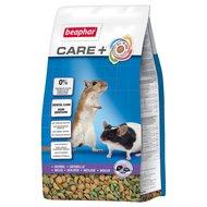 Beaphar Aliment pour Gerbilles Care+ Fourrage Premium