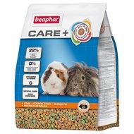 Beaphar Care+ Cavia Premiumvoer