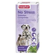 Beaphar No Stress Zenuwtabletten Hond/Kat 20st