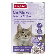 Beaphar No Stress Band Kat 1st