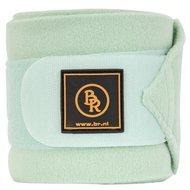 BR Fleece bandages Event Cameo Groen 300 cm