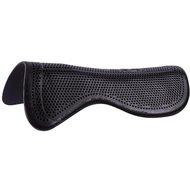BR Gel Pad Therapeutic Soft Dri-lex Anti-slip Zwart
