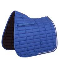 BR Schaacke Glamour Chic Dressur Kobaltblau