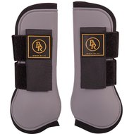BR Tendon Boots Event PU with Neoprene basic grey