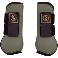 BR Tendon Boots Event PU with Neoprene Sea Spray