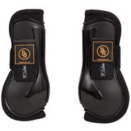 BR Tendon Boots Xcellence Black