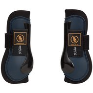 BR Tendon Boots Xcellence Marine Blue
