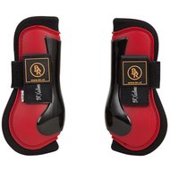 BR Tendon Boots Xcellence Strawberry