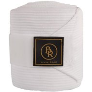 BR Bandages Polyester Climatex an Under Bandage White 3m