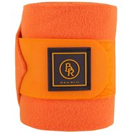 BR Fleece Bandages Event Dutch Black 4st