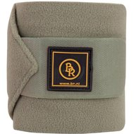BR Bandages Event Fleece Set/4 luxe tas Sea Spray 3mtr