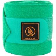 BR Event Bandages Emerald