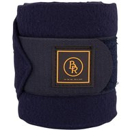 BR Bandages/polo Event Fleece 3m Navy