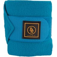 BR Bandages Event Fleece Met Luxe Tas 4st Caribbean