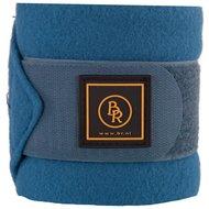 BR Event Bandages/Polo Fleece Legion Blue 300cm