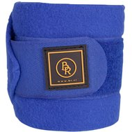 BR Bandages/polo Event Fleece 3/4 Luxe Tas Mazarine Blue