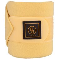 BR Bandages/polo Event Fleece 3m Morning Light