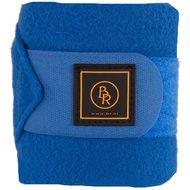 BR Bandages/polo Event Fleece Luxe Tas Princess Blue 3m