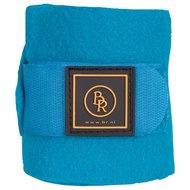 BR Bandagen Polo Event Fleece Rosa 2m 4 Stück