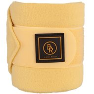 BR Bandages Event Fleece Morning light