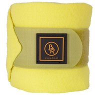 BR Fleece Bandages Event Citron 4st