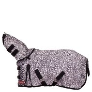 Premiere Fly Rug Combo Animal Print Leopard