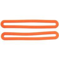 Safegum Sicherheitsgummi Deckenschutz Wirbelr Orange