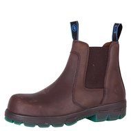 BR Workboot Cl Burly